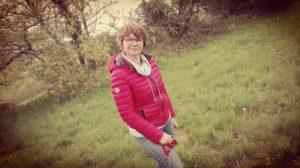 Claire Lebret - Licence pro journalisme Vichy