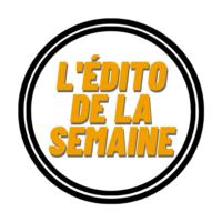 Logo L'édito de la semaine - A la source - Le journal de la licence pro journalisme de Vichy